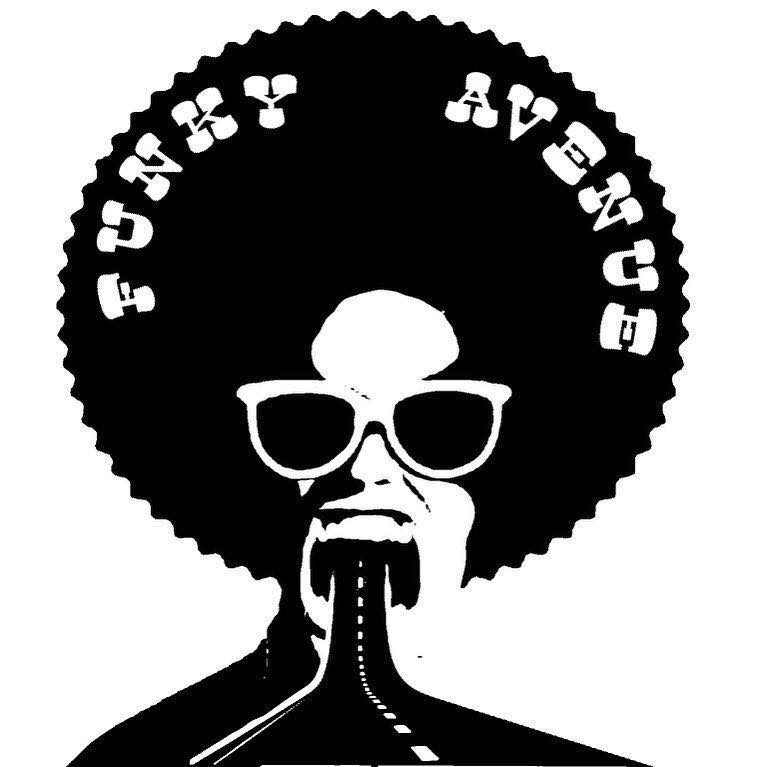 Funky Avenue
