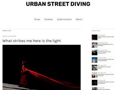 urban_street_diving